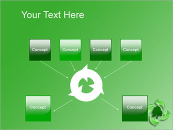 Tree PowerPoint Templates - Slide 10