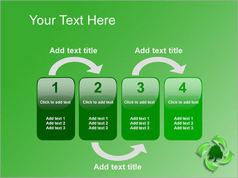 Tree PowerPoint Templates - Slide 11