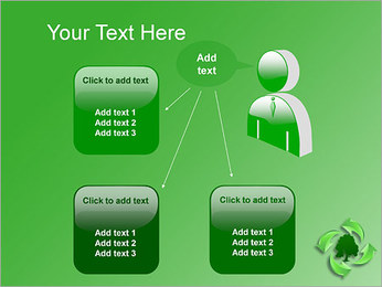 Tree PowerPoint Templates - Slide 12