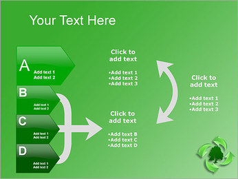 Tree PowerPoint Templates - Slide 16
