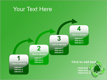Tree PowerPoint Templates - Slide 20
