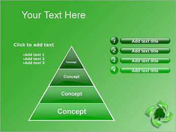 Tree PowerPoint Templates - Slide 22