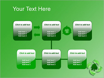 Tree PowerPoint Templates - Slide 23