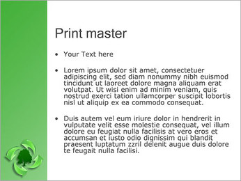 Tree PowerPoint Templates - Slide 24