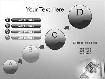 Planejamento Construção Modelos de apresentações PowerPoint - Slide 15