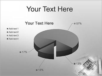 Planejamento Construção Modelos de apresentações PowerPoint - Slide 19