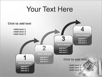 Planejamento Construção Modelos de apresentações PowerPoint - Slide 20