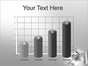 Planejamento Construção Modelos de apresentações PowerPoint - Slide 21
