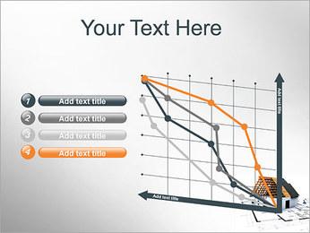 House Building Planejamento Modelos de apresentações PowerPoint - Slide 13