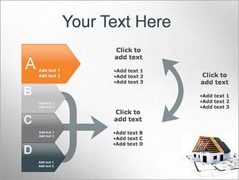 House Building Planejamento Modelos de apresentações PowerPoint - Slide 16