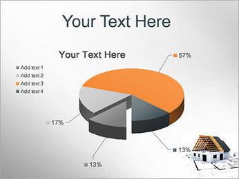 House Building Planejamento Modelos de apresentações PowerPoint - Slide 19