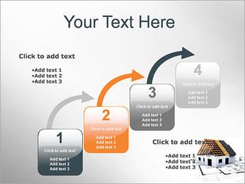 House Building Planejamento Modelos de apresentações PowerPoint - Slide 20