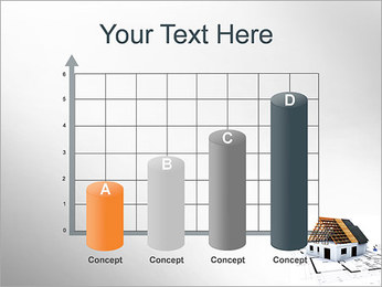 House Building Planejamento Modelos de apresentações PowerPoint - Slide 21