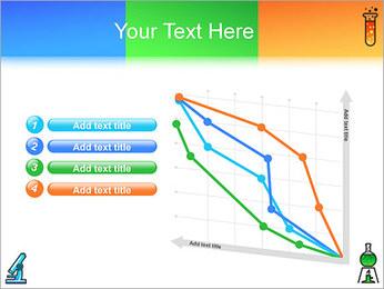 Chimie Modèles des présentations  PowerPoint - Diapositives 13