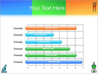 Chimie Modèles des présentations  PowerPoint - Diapositives 17
