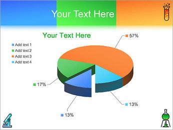 Chimie Modèles des présentations  PowerPoint - Diapositives 19