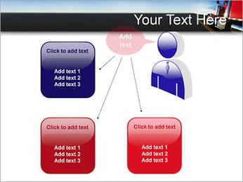 Logistics PowerPoint Templates - Slide 12