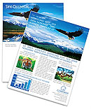Natur Newsletters