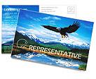 Природа Почтовые открытки