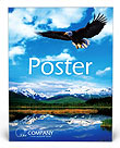 Nature Poster Templates