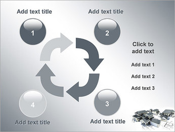 House Building Modelos de apresentações PowerPoint - Slide 14