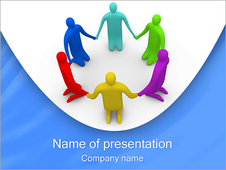 Social psychology powerpoint template backgrounds id 0000000453 social psychology powerpoint templates toneelgroepblik Choice Image