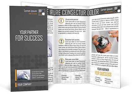 legal brochure templates designs for download smiletemplates com