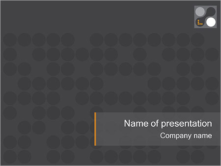 Textures powerpoint templates backgrounds google slides themes minimal powerpoint template maxwellsz