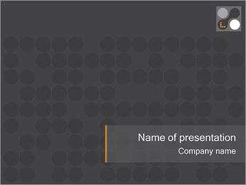 Mínimo Plantillas de Presentaciones PowerPoint