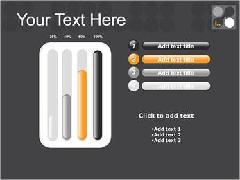 Minimal Modèles des présentations  PowerPoint - Diapositives 18