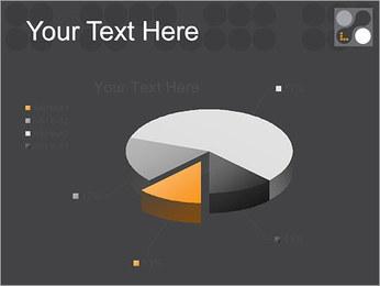 Minimal Modèles des présentations  PowerPoint - Diapositives 19