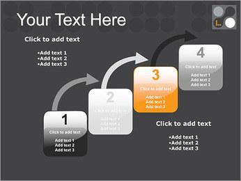 Minimal Modèles des présentations  PowerPoint - Diapositives 20