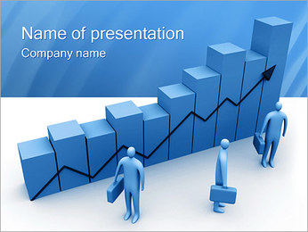 Career Development PowerPoint Template