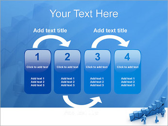 Career Development PowerPoint Template - Slide 11