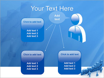Career Development PowerPoint Template - Slide 12