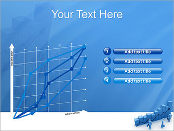 Career Development PowerPoint Template - Slide 13