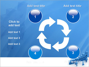 Career Development PowerPoint Templates - Slide 14