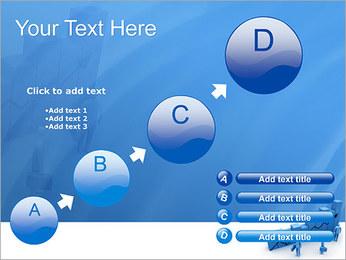 Career Development PowerPoint Templates - Slide 15