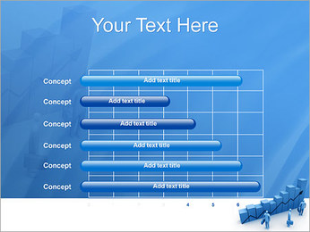 Career Development PowerPoint Template - Slide 17