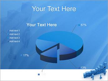 Career Development PowerPoint Template - Slide 19