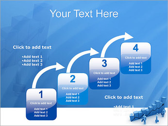 Career Development PowerPoint Template - Slide 20