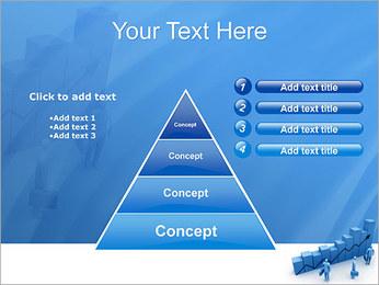 Career Development PowerPoint Template - Slide 22