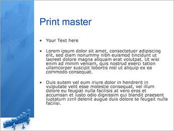 Career Development PowerPoint Template - Slide 24
