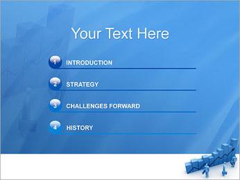 Career Development PowerPoint Template - Slide 3