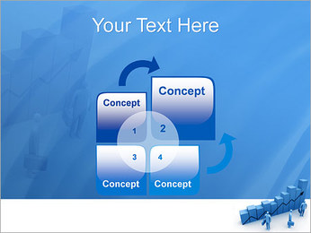 Career Development PowerPoint Template - Slide 5