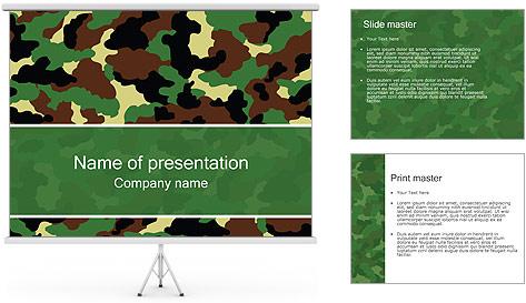 Шаблоны для презентаций с графиками powerpoint
