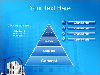 Building Plot PowerPoint Templates - Slide 22