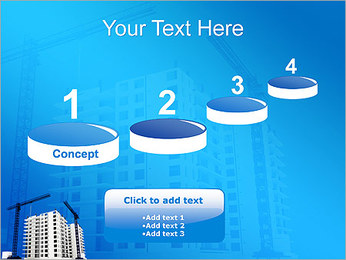 Building Plot PowerPoint Templates - Slide 7