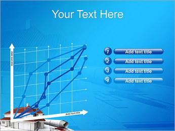 Planejamento Casa Modelos de apresentações PowerPoint - Slide 13