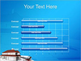 Planejamento Casa Modelos de apresentações PowerPoint - Slide 17